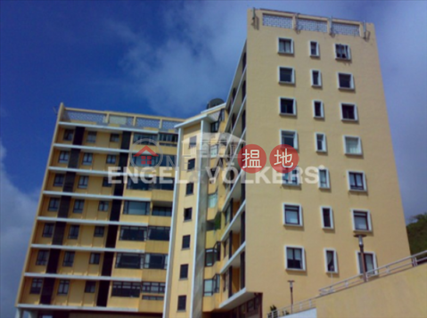 4 Bedroom Luxury Flat for Rent in Peak|Central DistrictEredine(Eredine)Rental Listings (EVHK15256)_0