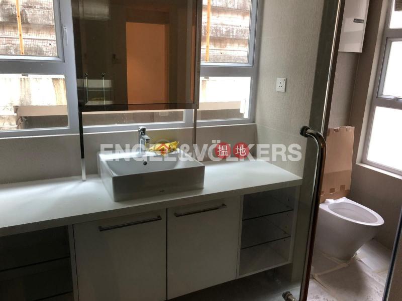 4 Bedroom Luxury Flat for Rent in Central Mid Levels 3 Old Peak Road | Central District, Hong Kong | Rental | HK$ 105,000/ month
