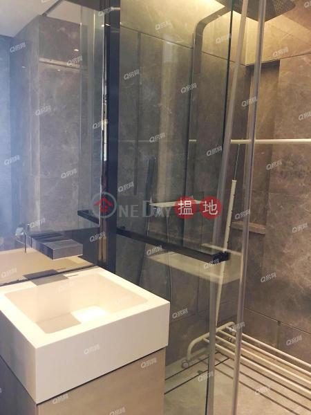 HK$ 120,000/ 月-上林-灣仔區-覆式豪宅 , 城海美景《上林租盤》