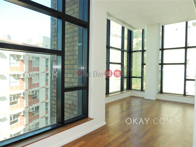 Lovely 3 bedroom with parking | Rental, Helene Tower 喜蓮苑 Rental Listings | Southern District (OKAY-R173768)