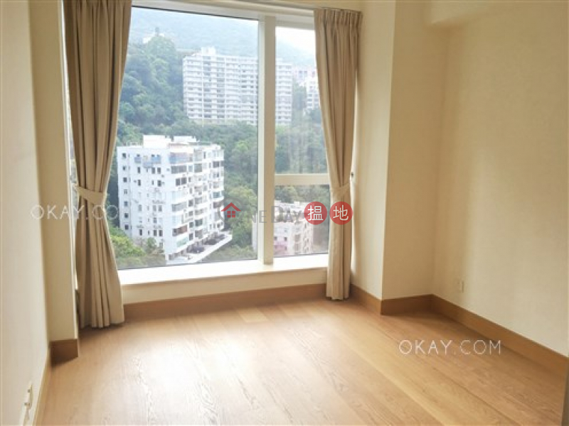 Gorgeous 3 bedroom on high floor with balcony & parking | Rental | 20 Shan Kwong Road | Wan Chai District, Hong Kong Rental HK$ 85,000/ month