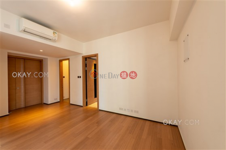 Rare 2 bedroom with balcony | For Sale, Arezzo 瀚然 Sales Listings | Western District (OKAY-S289461)