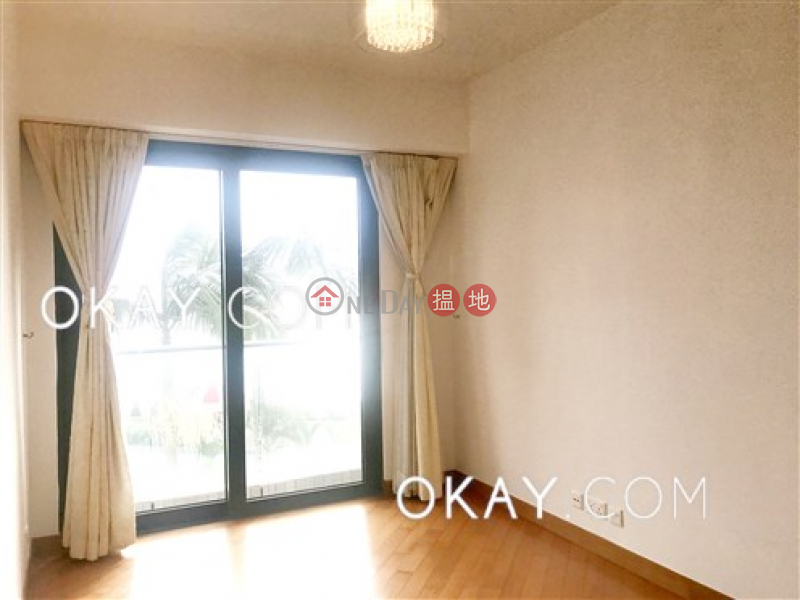 Stylish 2 bedroom with terrace | For Sale | Phase 6 Residence Bel-Air 貝沙灣6期 Sales Listings
