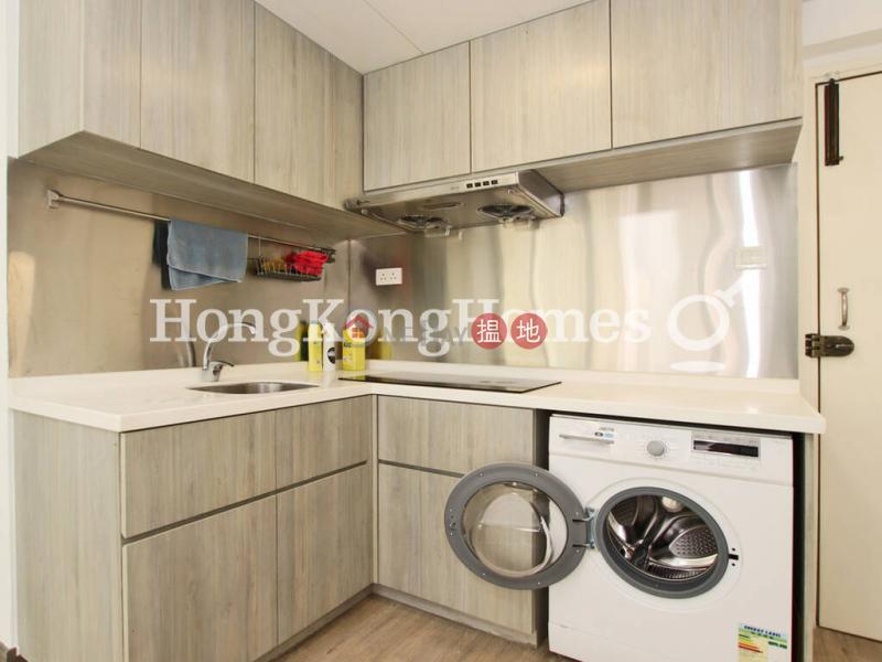 香港搵樓 租樓 二手盤 買樓  搵地   住宅-出售樓盤-乾泰隆大廈兩房一廳單位出售
