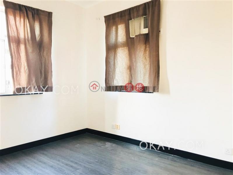 2房1廁,實用率高《大坑台出售單位》5春暉道   灣仔區 香港-出售-HK$ 1,380萬
