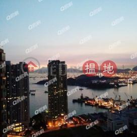 交通方便,無敵景觀,海景君匯港名匯(3座)買賣盤|君匯港名匯(3座)(Tower 3 Harbour Green)出售樓盤 (XGYJW015800904)_0