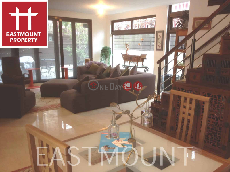 Sai Kung Village House | Property For Rent or Lease in La Caleta, Wong Chuk Wan 黃竹灣盈峰灣-Convenient | Property ID:2180 | La Caleta 盈峰灣 Rental Listings