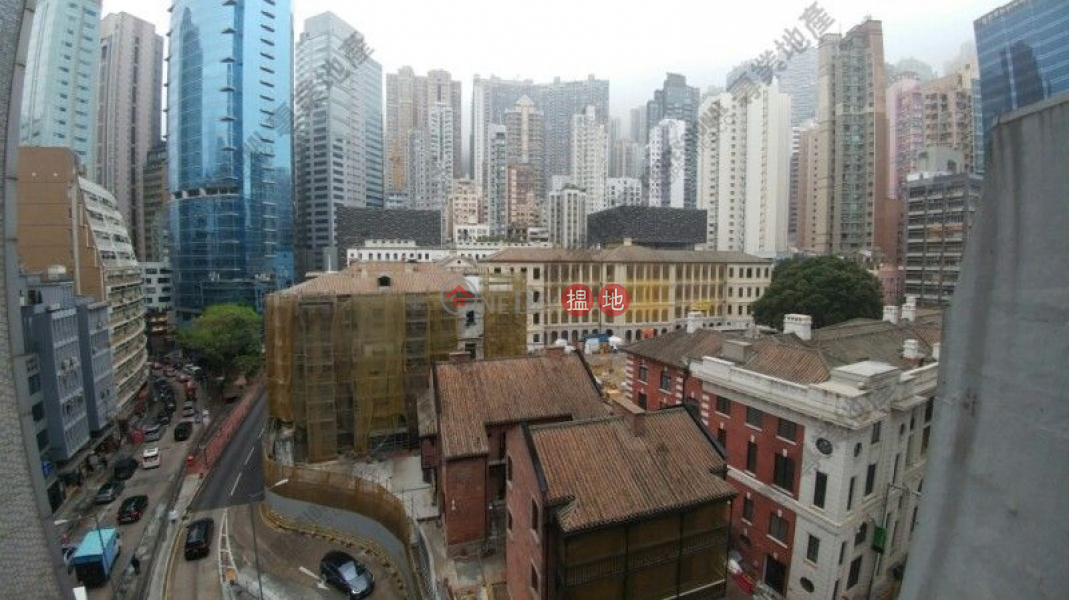 Property Search Hong Kong | OneDay | Office / Commercial Property Sales Listings CARFIELD COMMERCIAL BUILDING