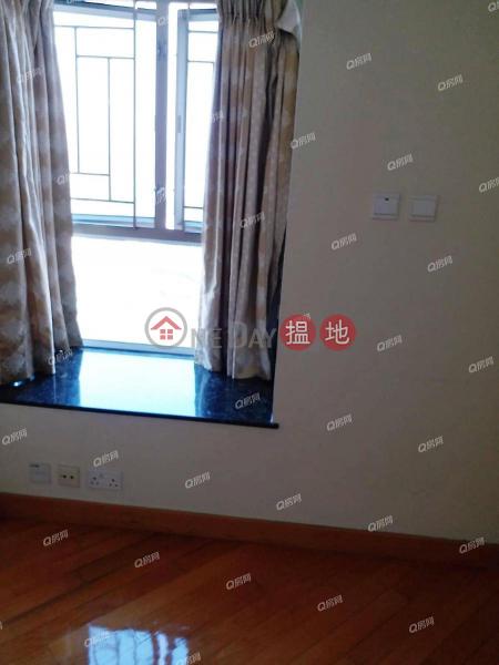 Yoho Town Phase 1 Block 1 | 3 bedroom High Floor Flat for Sale | 8 Yuen Lung Street | Yuen Long | Hong Kong Sales, HK$ 8.5M