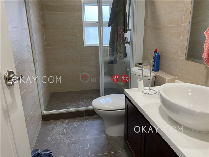 HK$ 50,000/ 月|上洋村村屋西貢|3房3廁,露台,獨立屋上洋村村屋出租單位