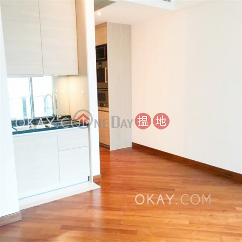 Unique 2 bedroom with balcony | For Sale|Eastern DistrictLime Gala(Lime Gala)Sales Listings (OKAY-S370189)_0