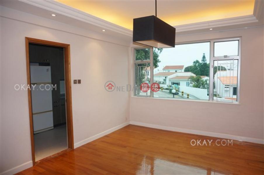 Popular house in Sai Kung | Rental, 248 Clear Water Bay Road | Sai Kung Hong Kong | Rental HK$ 48,000/ month