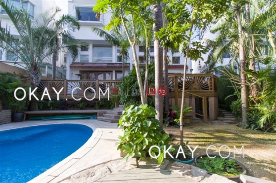 Marina Cove, Unknown Residential | Sales Listings HK$ 138M