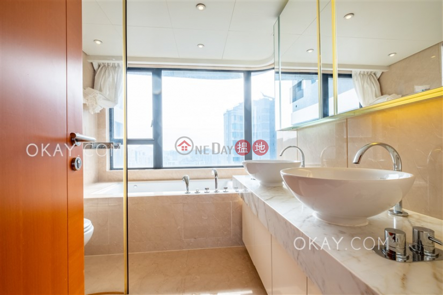Phase 6 Residence Bel-Air | High | Residential, Rental Listings, HK$ 75,000/ month