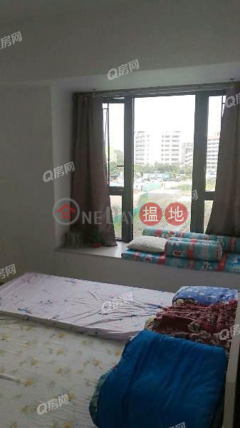 溱柏 1, 2, 3 & 6座-低層-住宅-出售樓盤HK$ 850萬