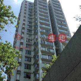 Block 17 Tai Po Centre Phase 5|大埔中心 5期 17座