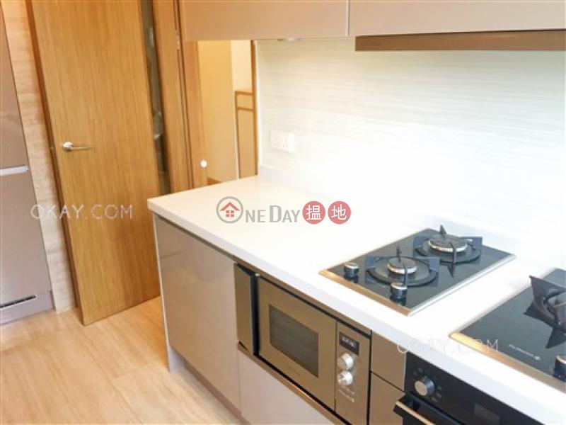 HK$ 48,000/ 月-壹環-灣仔區-3房2廁,露台《壹環出租單位》