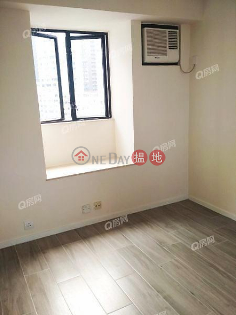 Goodview Court | 2 bedroom High Floor Flat for Rent|Goodview Court(Goodview Court)Rental Listings (QFANG-R97279)_0