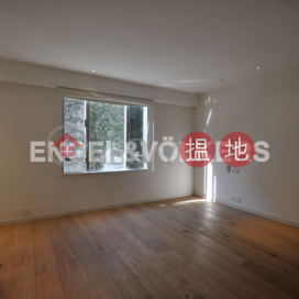 4 Bedroom Luxury Flat for Rent in Peak|Central DistrictYue Hei Yuen(Yue Hei Yuen)Rental Listings (EVHK36053)_0