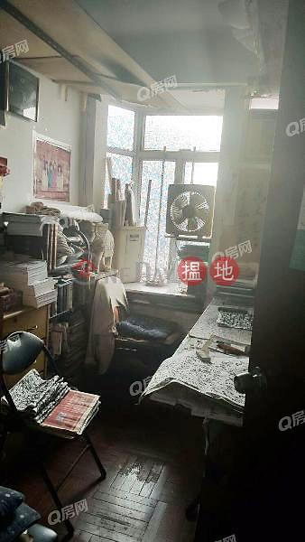 Kong Cheong Court ( Block G ) Aberdeen Centre | 3 bedroom High Floor Flat for Sale 19 Nam Ning Street | Southern District Hong Kong, Sales | HK$ 7.3M