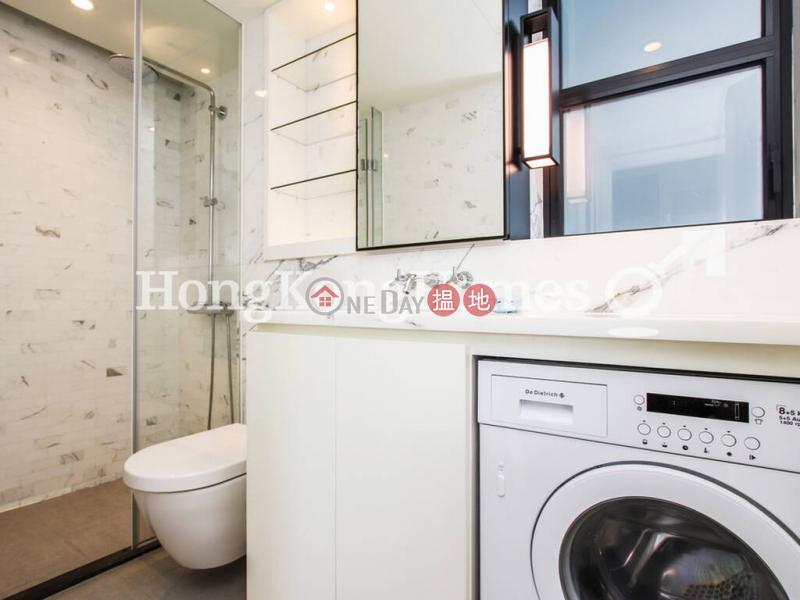 HK$ 45,000/ 月|Resiglow|灣仔區|Resiglow兩房一廳單位出租