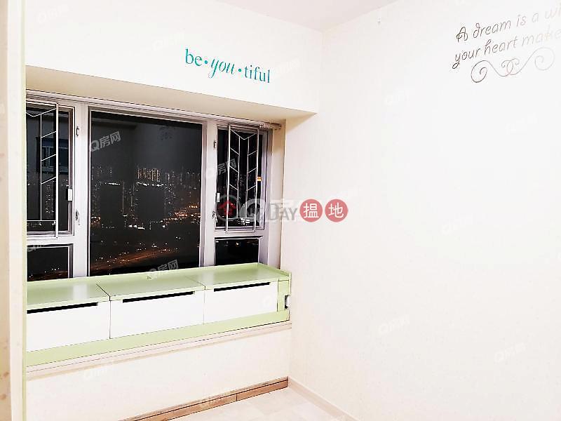 Grand Waterfront | 3 bedroom High Floor Flat for Rent, 38 San Ma Tau Street | Kowloon City Hong Kong Rental HK$ 30,800/ month