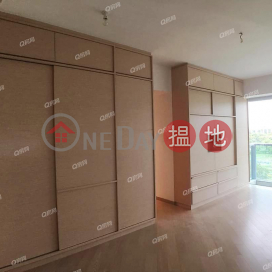 Park Yoho Venezia Phase 1B Block 6A | 4 bedroom Mid Floor Flat for Sale|Park Yoho Venezia Phase 1B Block 6A(Park Yoho Venezia Phase 1B Block 6A)Sales Listings (XG1184700380)_0