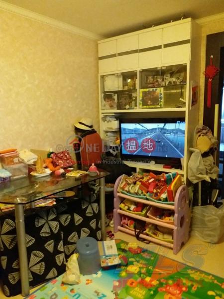 POK HONG EST BLK 02 POK ON HSE, 6 Sha Kok Street | Sha Tin | Hong Kong, Sales, HK$ 2.3M
