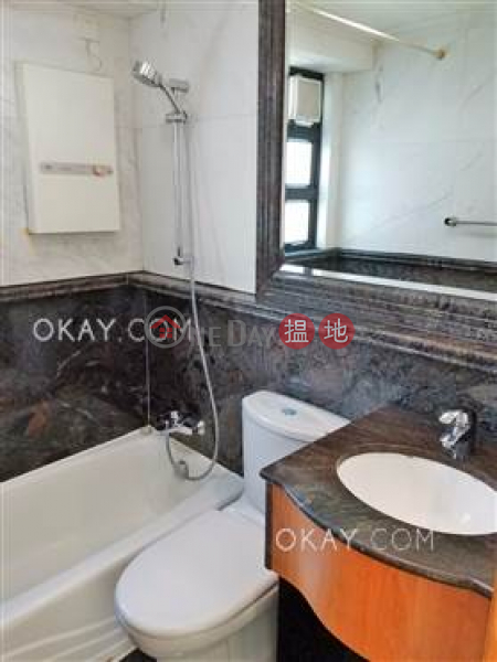 Rare 3 bedroom with racecourse views | Rental | Fortuna Court 永光苑 Rental Listings