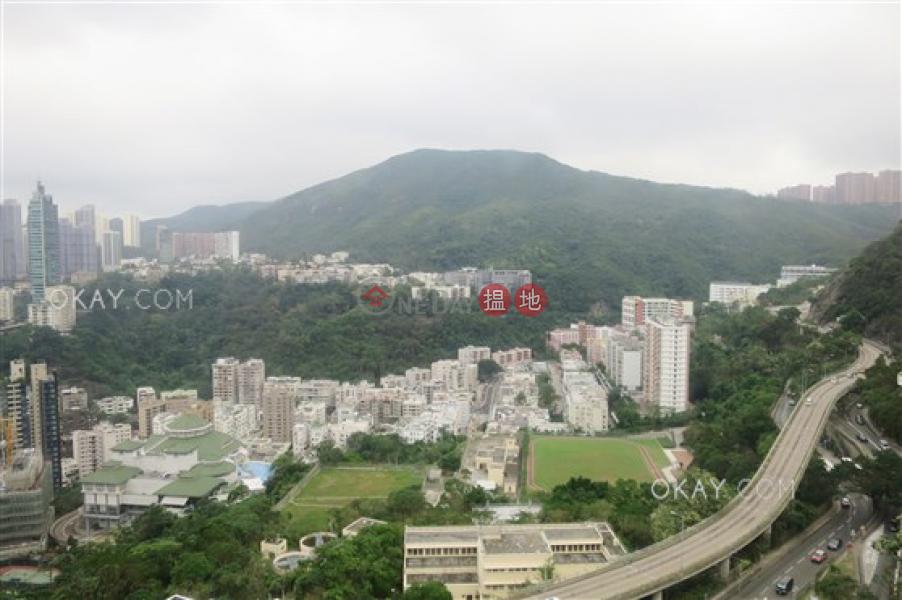 碧蕙園-高層|住宅-出售樓盤|HK$ 9,500萬