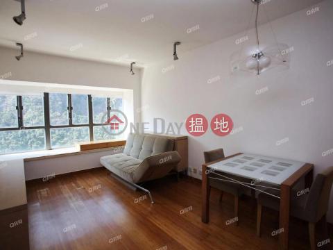 Winsome Park | 1 bedroom High Floor Flat for Sale|Winsome Park(Winsome Park)Sales Listings (XGGD697500003)_0