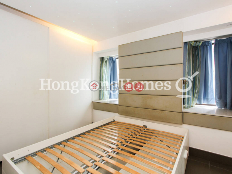 HK$ 34,500/ month, Victoria Centre Block 3 | Wan Chai District | 1 Bed Unit for Rent at Victoria Centre Block 3