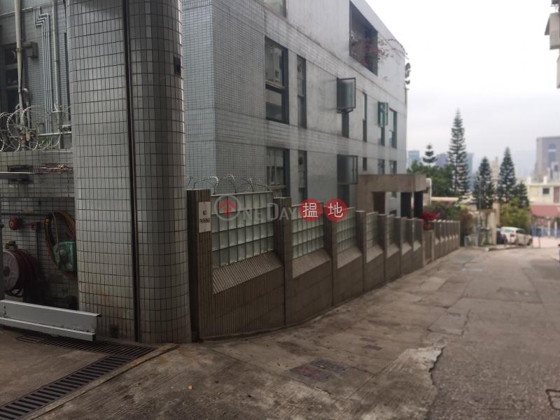 11, Tung Shan Terrace (11, Tung Shan Terrace) Stubbs Roads|搵地(OneDay)(3)