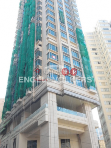 Property Search Hong Kong | OneDay | Residential | Sales Listings | 1 Bed Flat for Sale in Wan Chai