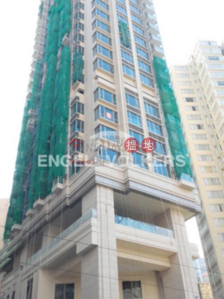 香港搵樓|租樓|二手盤|買樓| 搵地 | 住宅|出售樓盤|灣仔一房筍盤出售|住宅單位
