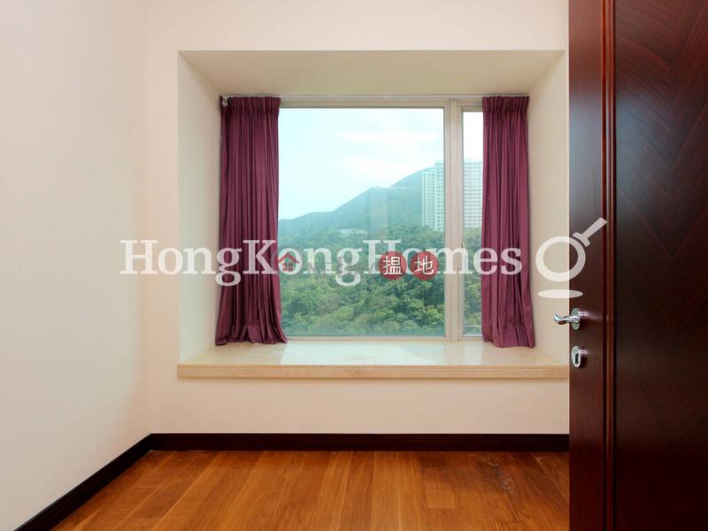 香港搵樓|租樓|二手盤|買樓| 搵地 | 住宅出租樓盤|名門 3-5座4房豪宅單位出租