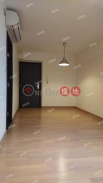 HK$ 24,500/ 月-嘉亨灣 1座-東區有匙即睇,乾淨企理,環境清靜,地段優越,地標名廈《嘉亨灣 1座租盤》
