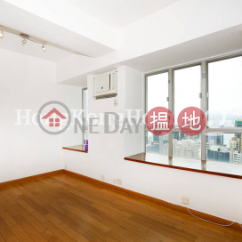 2 Bedroom Unit for Rent at Grandview Garden