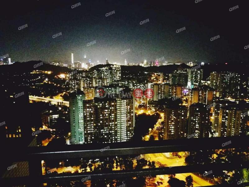 香港搵樓|租樓|二手盤|買樓| 搵地 | 住宅出售樓盤-無敵景觀,乾淨企理,有匙即睇《御皇庭1座買賣盤》
