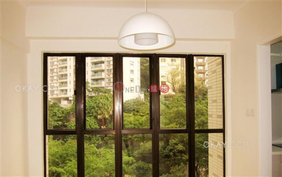 慧苑B座|中層住宅-出租樓盤HK$ 56,000/ 月