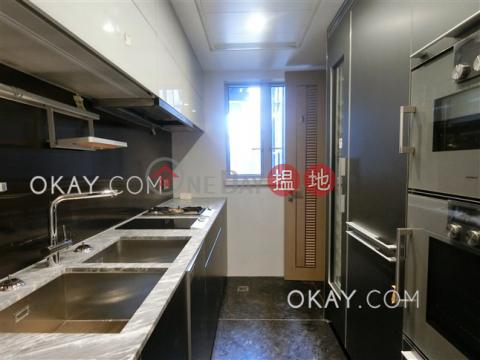 3房2廁,可養寵物,露台《MY CENTRAL出租單位》|MY CENTRAL(My Central)出租樓盤 (OKAY-R326823)_0