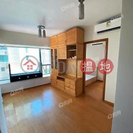 Tower 5 Island Resort   1 bedroom Low Floor Flat for Rent Tower 5 Island Resort(Tower 5 Island Resort)Rental Listings (XGGD737701600)_0