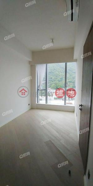 HK$ 65,000/ month Mount Pavilia Tower 12 Sai Kung | Mount Pavilia Tower 12 | 3 bedroom High Floor Flat for Rent