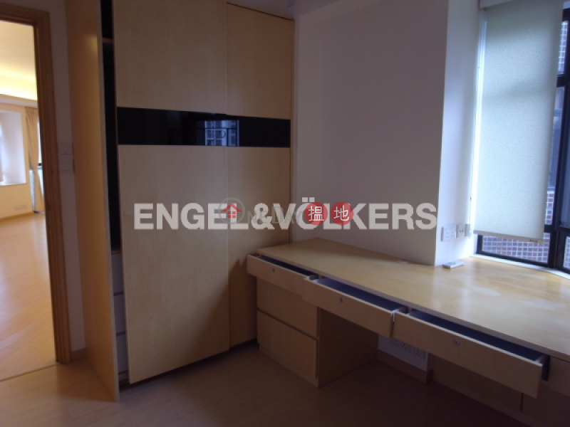 HK$ 95,000/ month | Cavendish Heights Block 8 | Wan Chai District, 4 Bedroom Luxury Flat for Rent in Jardines Lookout
