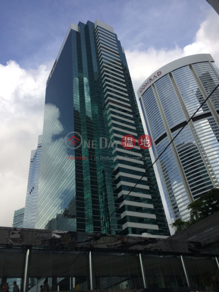 Two Pacific Place (Two Pacific Place) Admiralty|搵地(OneDay)(1)