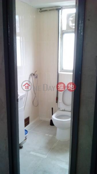 HK$ 9,700/ 月-永康工業大廈葵青|業主直放租/售免佣金 葵芳永康工業大厦15D