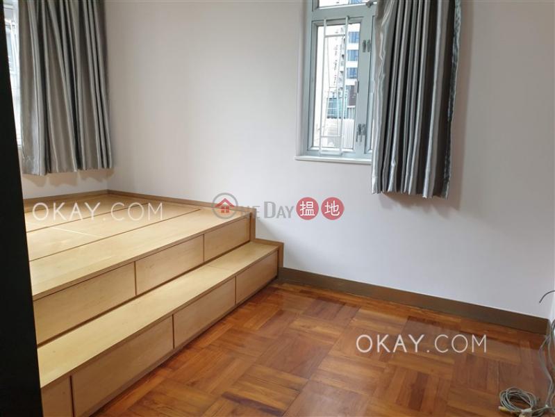 HK$ 25,000/ 月|堅威大廈|西區-2房1廁堅威大廈出租單位