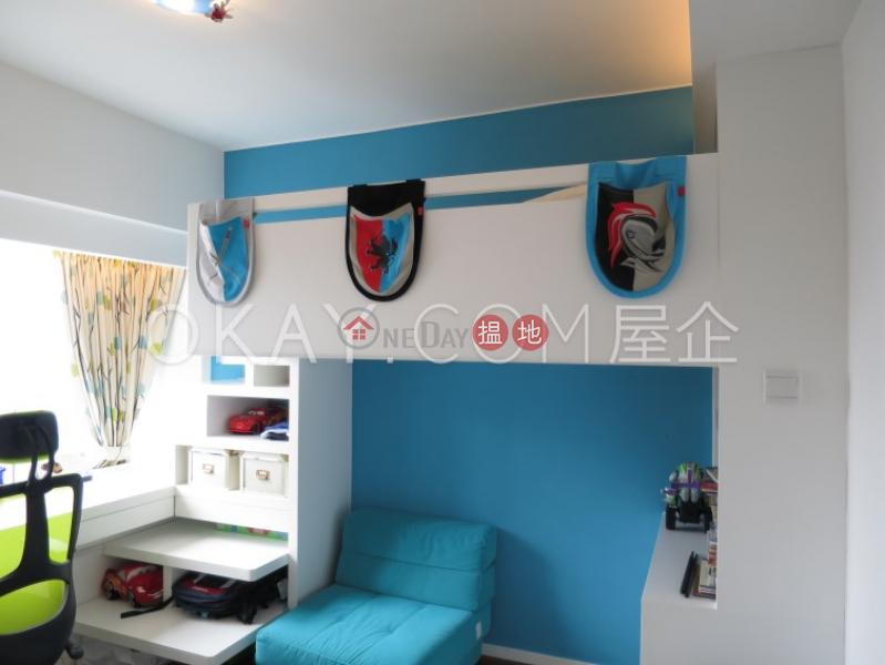 香港搵樓|租樓|二手盤|買樓| 搵地 | 住宅|出售樓盤|3房3廁,實用率高,星級會所雍景臺出售單位