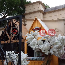 159 Waterloo Road,Beacon Hill, Kowloon