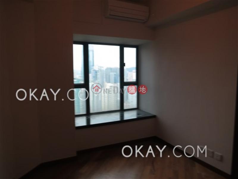 羅便臣道80號|中層住宅|出租樓盤-HK$ 60,000/ 月